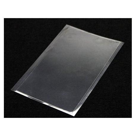 Adesivo OCA Colla Glue UV Adhesive Oca Samsung NOTE 3