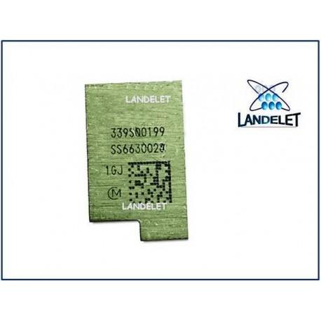 339S00199 IPHONE 7 7+ IC WI FI IPHONE 7 7+ 339S00199 WI-FI IPHONE 7 7+