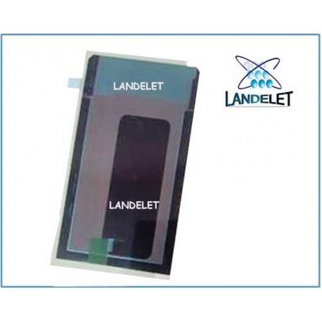 ADESIVO IN RAME LCD SAMSUNG S6 G920 ADESIVO RETRO LCD SAMSUNG S6 G920