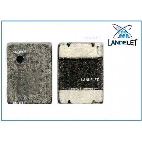 L4020 BACKLIGHT IPHONE 6S 6S+ ORIGINALE USATA