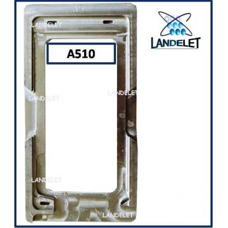 DIMA DI PRECISIONE DISPLAY LCD SAMSUNG J510