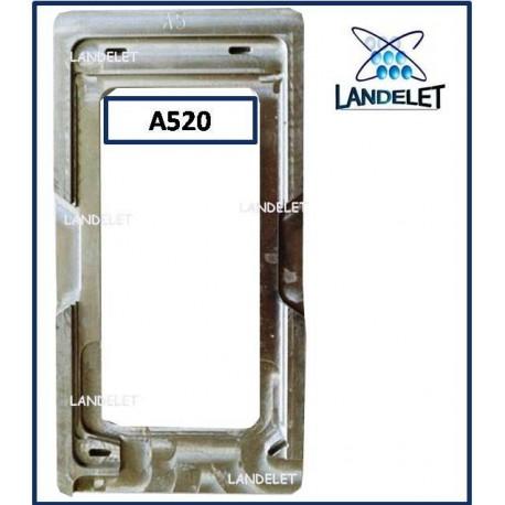 DIMA DI PRECISIONE DISPLAY LCD SAMSUNG A520