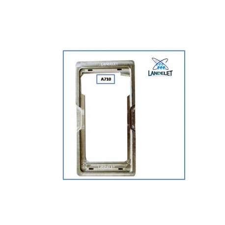 DIMA DI PRECISIONE DISPLAY LCD SAMSUNG A510
