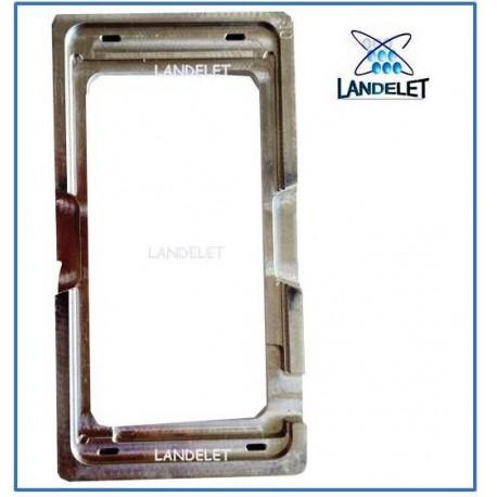 DIMA DI PRECISIONE DISPLAY LCD SAMSUNG A710