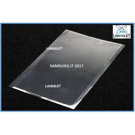 Adesivo OCA Samsung J520 2017 OCA J5 2017