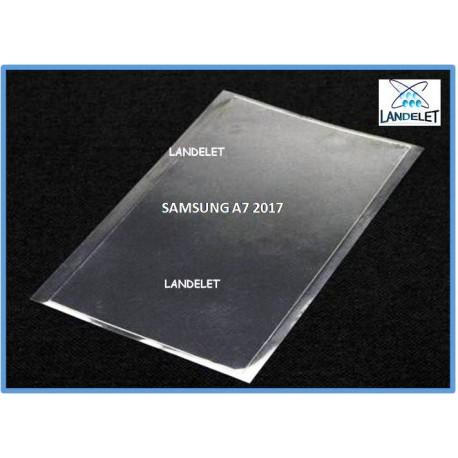 Adesivo OCA Samsung A710 2016 OCA A7 2016
