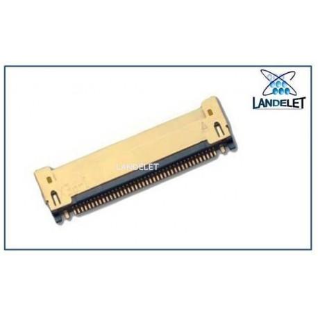 FPC Connettore 40 Pin MacBook Pro A1286 A1297 LED LVDS