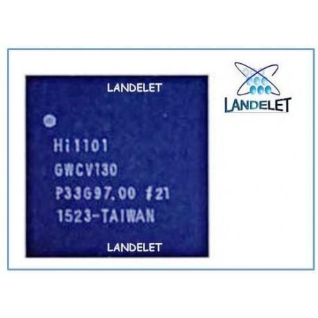 HI1101 HUAWEI P8 P8 LITE IC WI FI BLUETOOTH HI1101 HUAWEI P8 P8 LITE ALE-L21 L23