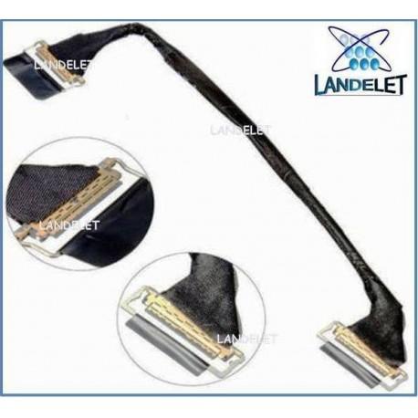 """FLAT LCD MACBOOK PRO A1278 13"""" 2011 2012 FLAT DISPLAY A1278 FLAT LVDS A1278 FLEX"""