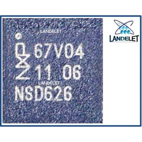 339s00109 WIFI WLAN BLUETOOTH IPAD PRO 9.7 IPAD WIFI SOLO PER VERSIONE WIFI