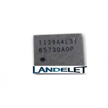 IC CHIP DISPLAY LCD 65730AOP 65730 AOP IPHONE 5S 6 6 PLUS