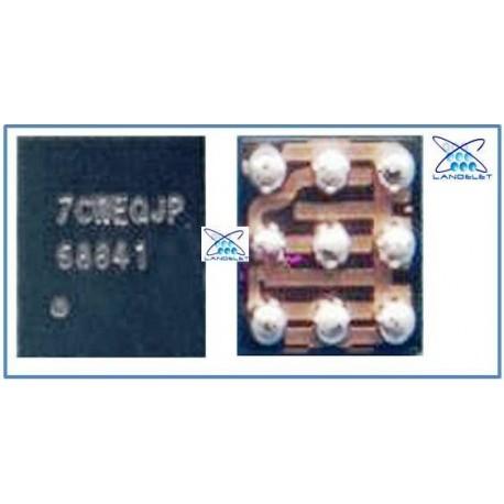 Q3350 68841 IPHONE 8 8PLUS IC RICARICA USB IPHONE 8 8PLUS