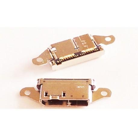 Connettore Di ricarica USB Samsung G900 S5