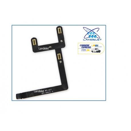 FLAT MICROFONO 821-00615-A MACBOOK PRO A1707