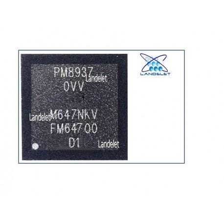 PM 8937 POWER SUPPLY XIAOMI REDMI 3 HONGMI 3