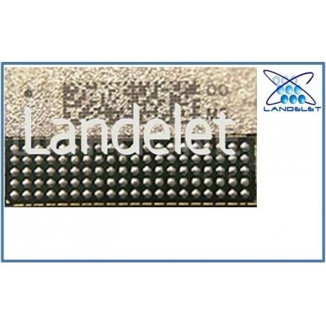 IC M5500 M2800 IPHONE 8 8PLS 7 PLUS