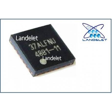 LP8548B1SQ-11 LP85 48B1-11 LP8548 IC RETROILLUMINAZIONE BACKLIGHT LED DRIVER