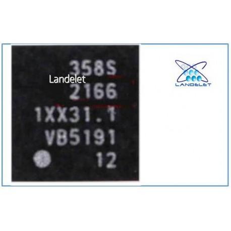 358S 2166 RICARICA ANDROID SAMSUNG TAB 3 T210 T335 ACER / OPPO / XIAOMI / HUAWEI / MEIZU / HONGMI /ASUS XIAOM HUAWEI / MEIZU / HONGMI /ASUS XIAOMI