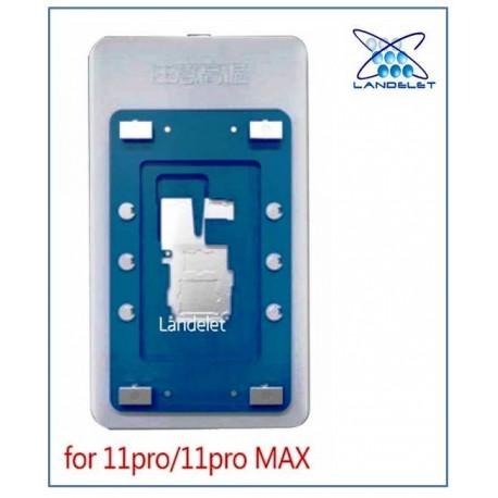 MIJING CH5 B C IPHONE 11 11 PRO 11 PRO MAX