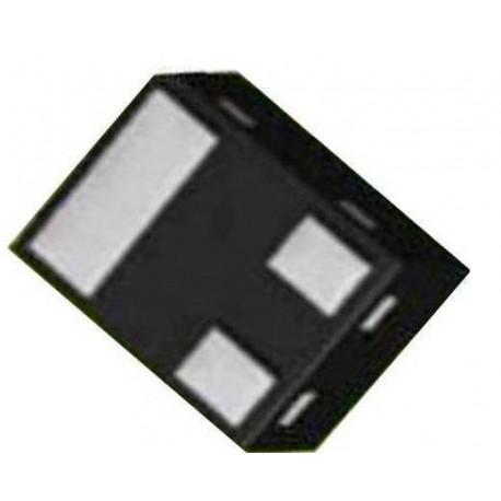 IC Q3 MOSFET SEGNALE BATTERIA Iphone 5 5 G