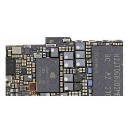 Ic U23 baclight Iphone 5 5S Chip Ic U 23 Retroilluminazione Iphone 5 5s