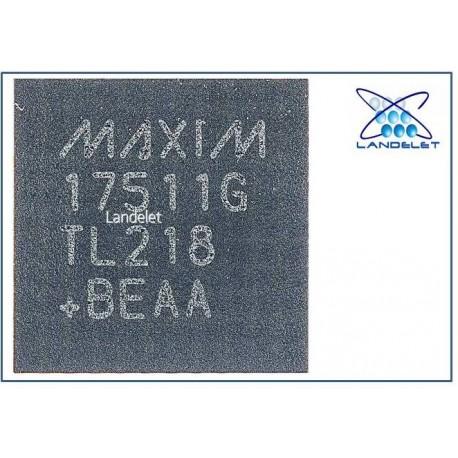 MAXIM 17511G MAX17511G MAX17511GTL