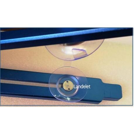 MECHANIC MK 369 VENTOSE APERTURA LCD IPHONE IPAD TABLET OPENER DISPLAY