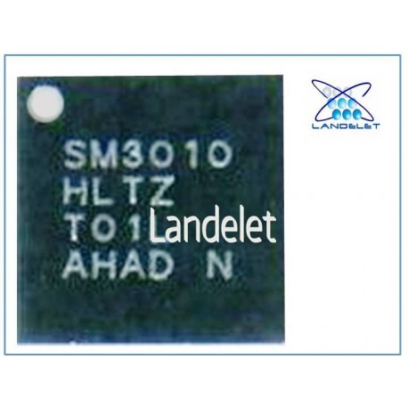 SM3010 CONTROLLER LCD SAMSUNG S10 S10+ HUAWEI MATE 30 PRO