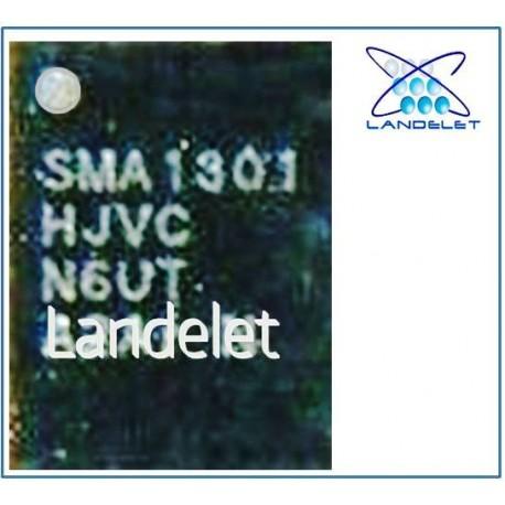 SMA1301 IC AUDIO SAMSUNG A10 S10 A50 S10E