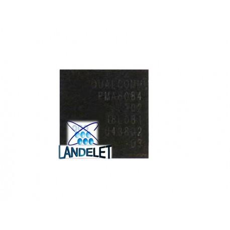 IC PMA8084 POWER SAMSUNG NOTE 4 IC QUALCOMM PMA8084 POWER IC SAMSUNG NOTE4