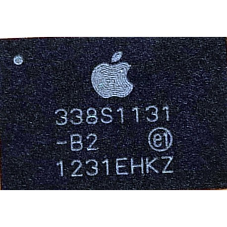 Ic main power 338s1131 Apple Iphone 5