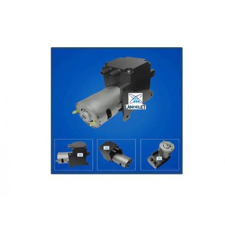 Vacuum Pump Separatore LCD Pompa Per Macchina Scolla Vetri Separatore Vetri OCA