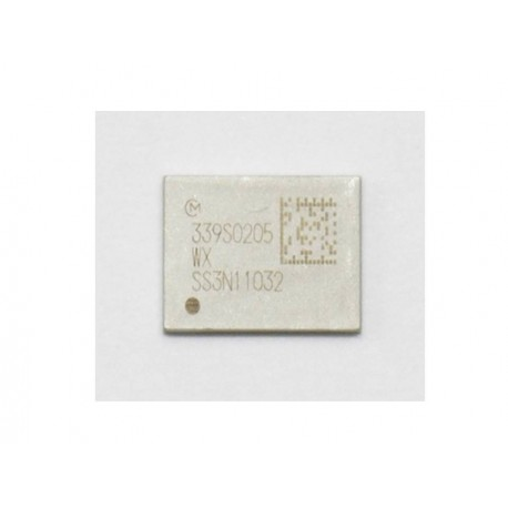 IC WiFi 339s0205 Apple iPhone 5 s
