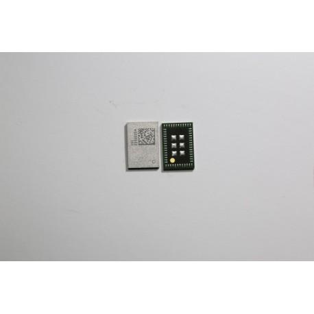 ICWiFi BLuetooth 339s0204 Apple Iphone 5 s