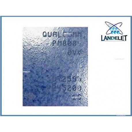 Ic PM8004 SAMSUNG S7 S7 EDGE QUALCOMM POWER SUPPLY SAMSUNG S7 S7 EDGE NOTE 7