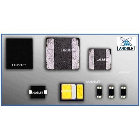 BACKLIGHT IPHONE 6s 6s PLUS D4020 D4021 U4020 L4020 L4021 FILTRO IPHONE 6S 6S+