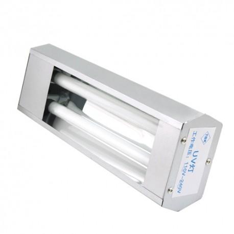 Lampada UV 48 W LCD Separatore LCD Per polimerizzazione Vetri LCD Loca colla UV